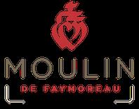 TM_LogoMoulin_Faymoreau