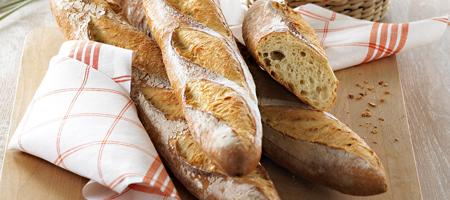 festival-festival-des-pains