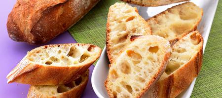 festive-festival-des-pains