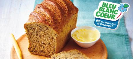 grain2formebbc-festival-des-pains
