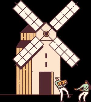 illustration_moulin