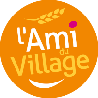 l'ami_du_village-logo