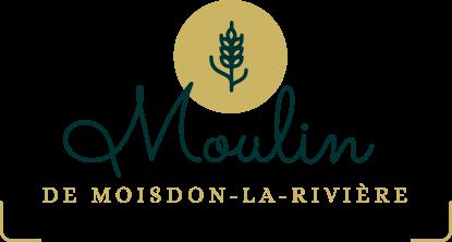 moisdon
