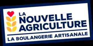 nouvelle_agriculture-logo