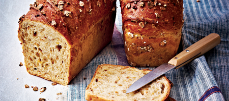 nutrifit-festival-des-pains