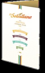 outils-com-soleillane
