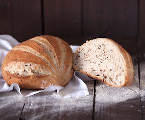 pain-céréales-LNA