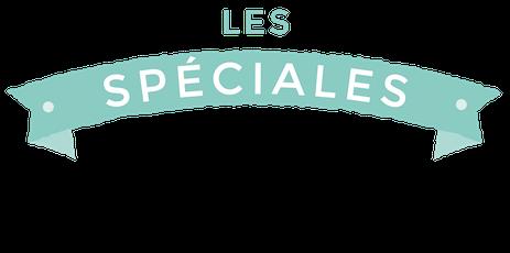 speciale-soleillane