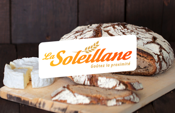 offre-soleillane