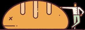 pain_boulanger